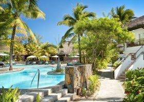 mauricius-hotel-emeraude-beach-attitude-126.jpg