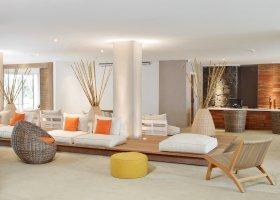 mauricius-hotel-friday-attitude-033.jpg
