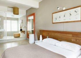 mauricius-hotel-friday-attitude-040.jpg