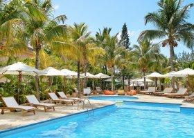 mauricius-hotel-friday-attitude-045.jpg