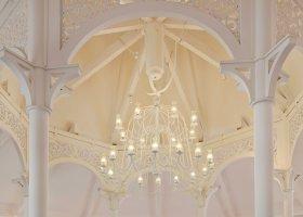 mauricius-hotel-heritage-le-telfair-177.jpg