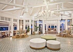 mauricius-hotel-heritage-le-telfair-178.jpg