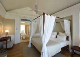mauricius-hotel-heritage-le-telfair-210.jpg