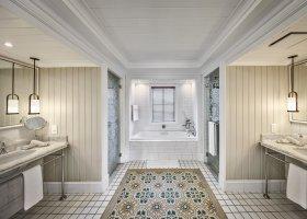 mauricius-hotel-heritage-le-telfair-214.jpg