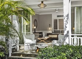 mauricius-hotel-heritage-le-telfair-220.jpg