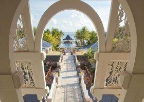 mauricius-hotel-heritage-le-telfair-234.jpg