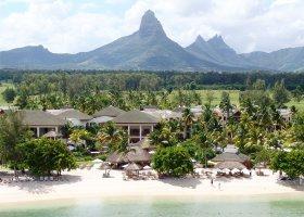 mauricius-hotel-hilton-mauritius-002.jpg