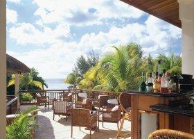 mauricius-hotel-hilton-mauritius-004.jpg