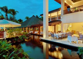 mauricius-hotel-hilton-mauritius-006.jpg