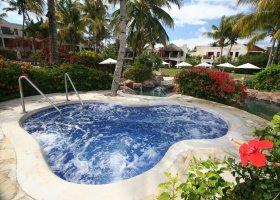 mauricius-hotel-hilton-mauritius-007.jpg