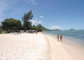 mauricius-hotel-hilton-mauritius-010.jpg