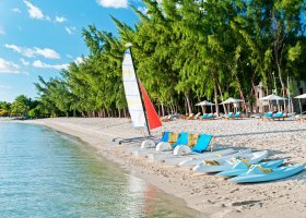 mauricius-hotel-hilton-mauritius-012.jpg