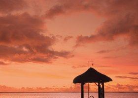 mauricius-hotel-hilton-mauritius-015.jpg
