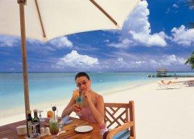 mauricius-hotel-hilton-mauritius-023.jpg