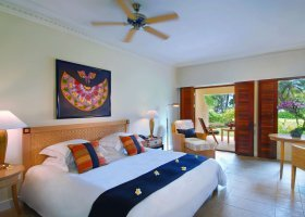 mauricius-hotel-hilton-mauritius-038.jpg