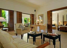 mauricius-hotel-hilton-mauritius-042.jpg