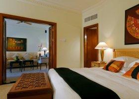 mauricius-hotel-hilton-mauritius-043.jpg
