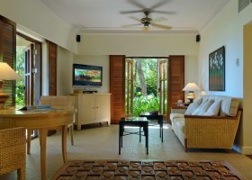 mauricius-hotel-hilton-mauritius-045.jpg