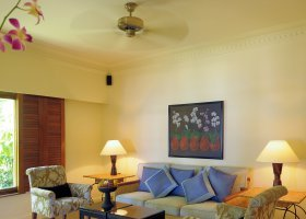 mauricius-hotel-hilton-mauritius-047.jpg
