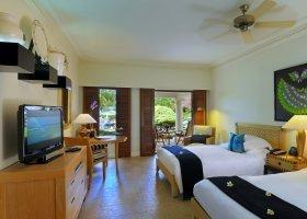 mauricius-hotel-hilton-mauritius-048.jpg