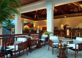 mauricius-hotel-hilton-mauritius-051.jpg