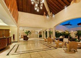 mauricius-hotel-hilton-mauritius-060.jpg