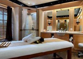 mauricius-hotel-hilton-mauritius-063.jpg