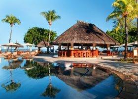 mauricius-hotel-hilton-mauritius-066.jpg