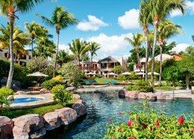 mauricius-hotel-hilton-mauritius-068.jpg