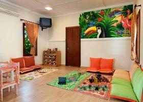 mauricius-hotel-hilton-mauritius-069.jpg