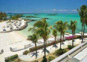 mauricius-hotel-lagoon-attitude-004.jpg