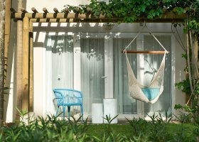 mauricius-hotel-lagoon-attitude-020.jpg