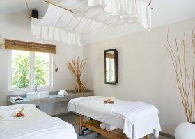 mauricius-hotel-lagoon-attitude-022.jpg