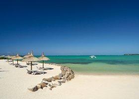 mauricius-hotel-lagoon-attitude-023.jpg
