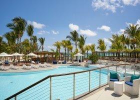 mauricius-hotel-lagoon-attitude-027.jpg