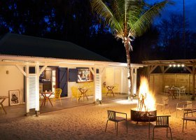 mauricius-hotel-lagoon-attitude-030.jpg