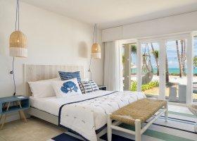 mauricius-hotel-lagoon-attitude-031.jpg