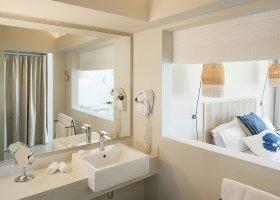 mauricius-hotel-lagoon-attitude-033.jpg