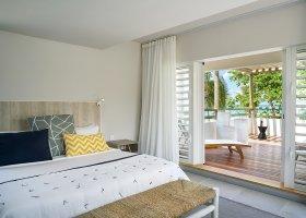 mauricius-hotel-lagoon-attitude-035.jpg