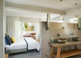mauricius-hotel-lagoon-attitude-036.jpg