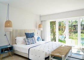 mauricius-hotel-lagoon-attitude-037.jpg