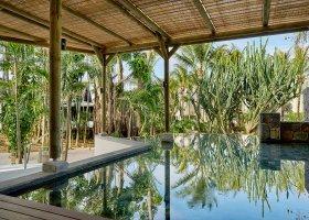 mauricius-hotel-lagoon-attitude-038.jpg