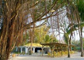 mauricius-hotel-lagoon-attitude-040.jpg