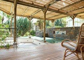 mauricius-hotel-lagoon-attitude-041.jpg