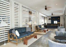 mauricius-hotel-lagoon-attitude-042.jpg