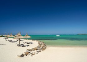 mauricius-hotel-lagoon-attitude-043.jpg