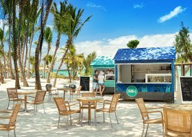 mauricius-hotel-lagoon-attitude-046.jpg