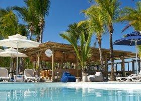 mauricius-hotel-lagoon-attitude-047.jpg