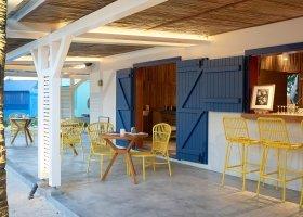 mauricius-hotel-lagoon-attitude-048.jpg