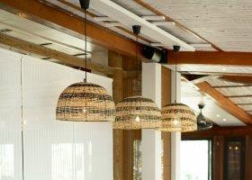 mauricius-hotel-lagoon-attitude-052.jpg